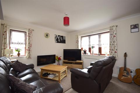 2 bedroom apartment for sale - Sunny Bank, Westerleigh Road, Downend, BRISTOL, BS16