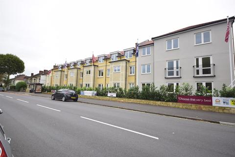 2 bedroom apartment for sale - New Pooles Lodge, Maywood Crescent, Fishponds, Bristol, BS16