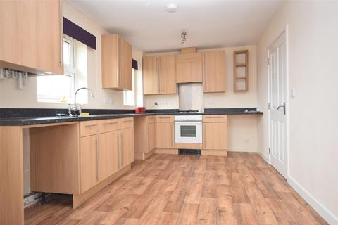 2 bedroom apartment for sale - Junction Way, Mangotsfield, BRISTOL, BS16