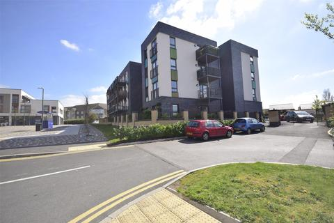 1 bedroom apartment for sale - Cheswick Court, Long Down Avenue, Stoke Gifford, Bristol, BS16