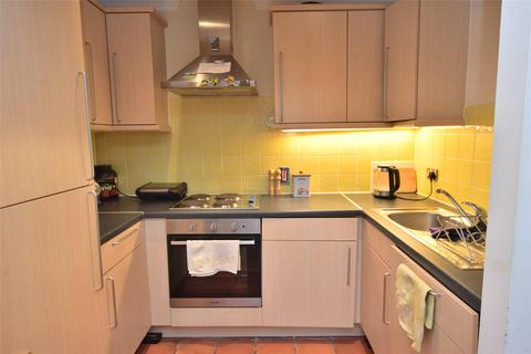 1 bedroom apartment for sale - St. Thomas Place, St. Thomas Street, BRISTOL, BS1