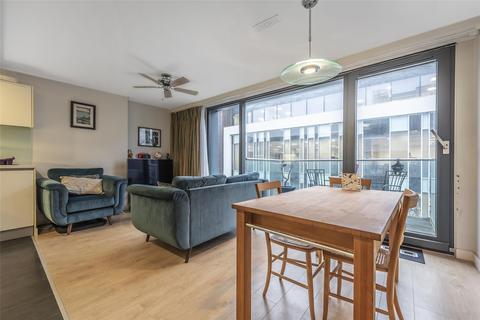 1 bedroom apartment for sale - Malt House, East Tucker Street, Bristol, BS1
