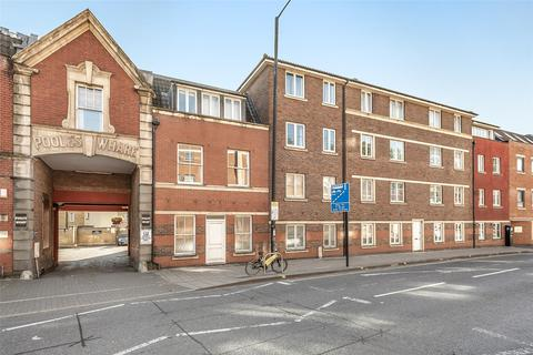 2 bedroom apartment for sale - Pooles Wharf, Hotwell Road, BRISTOL, BS8