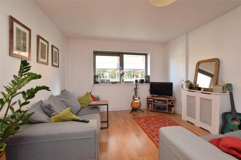 1 bedroom apartment for sale - Thomas Court, Three Queens Lane, BRISTOL, BS1