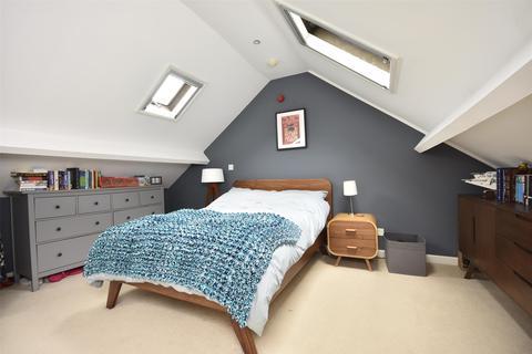 2 bedroom maisonette for sale - Bath Road, Arnos Vale, BRISTOL, BS4