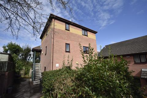 1 bedroom apartment for sale - New Walls, Totterdown, BRISTOL, BS4