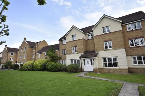 2 bedroom apartment for sale - Bristol South End, BRISTOL, BS3
