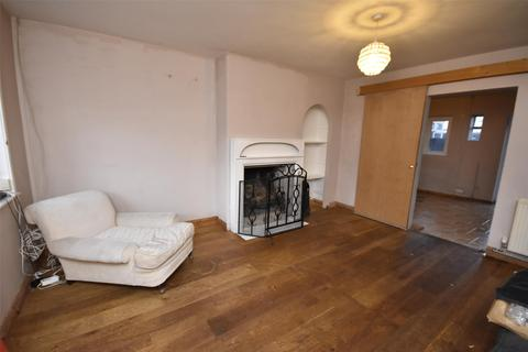 4 bedroom end of terrace house for sale - Brixham Road, BRISTOL, BS3