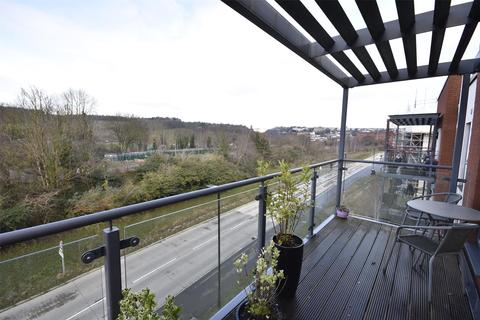 2 bedroom apartment for sale - Paxton Drive, BRISTOL, BS3