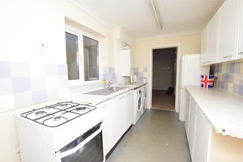 3 bedroom terraced house to rent - Park Street, Totterdown, BRISTOL, BS4