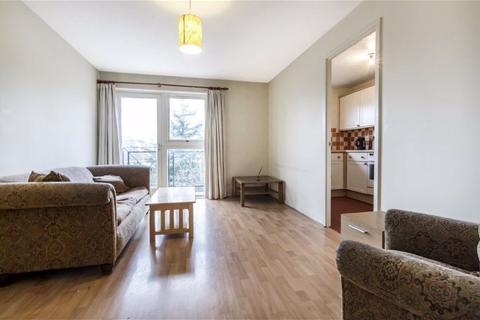 2 bedroom apartment to rent - Taeping Street, Canary Wharf