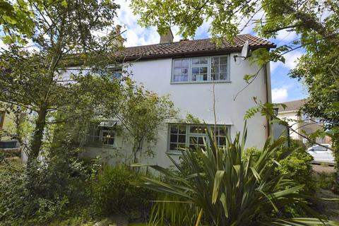 4 bedroom end of terrace house for sale - Beesmoor Road, Frampton Cotterell, BRISTOL, BS36
