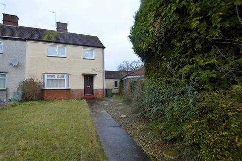 3 bedroom semi-detached house for sale - The Avenue, Patchway, BRISTOL, BS34