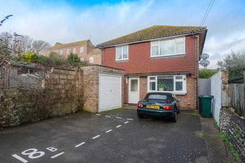 2 bedroom flat for sale - Nevill Road, Rottingdean, East Sussex, BN2
