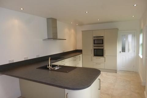 3 bedroom semi-detached house to rent - Cromwell Road, Beeston, NG9 1DE