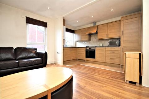 1 bedroom apartment for sale - Clement Close, London, W4