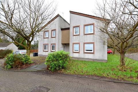 Studio for sale - Ochil Court, Irvine, North Ayrshire, KA11 1PJ