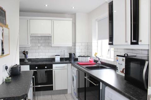 2 bedroom maisonette to rent - Dimity Street, Johnstone
