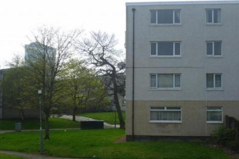 1 bedroom flat - Loch Meadie, East Kilbride, select, South Lanarkshire, G74