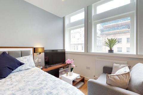 Studio to rent - Water Street, Liverpool, Merseyside, L2