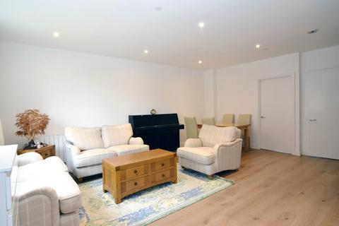 3 bedroom house to rent - Kidbrooke Village, South East London, SE3