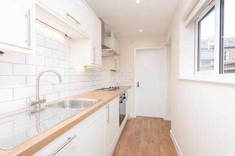 2 bedroom terraced house to rent - Wellington Street, Jericho, Oxford OX2 6BB