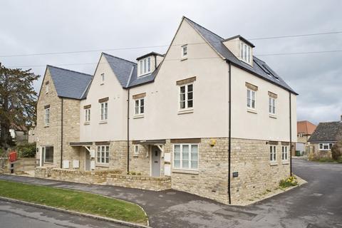 2 bedroom flat to rent - Grange Court, Old Marston, Oxford, OX3 0PQ