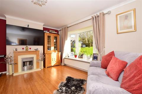 3 bedroom semi-detached house for sale - Waldron Drive, Loose, Maidstone, Kent