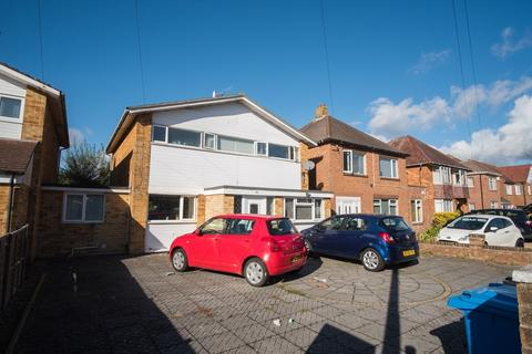 5 bedroom detached house to rent - 5 DOUBLE BED STUDENT HOUSE *5 MIN WALK TO UNI*