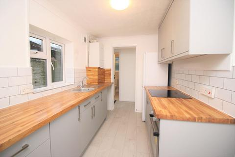 2 bedroom house to rent - Cholmeley Road, Reading, RG1