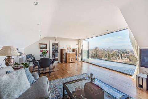 3 bedroom flat for sale - Coolhurst Road, Crouch End