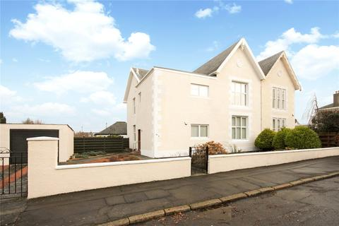 Houses for sale in Ayr South Harbour and Town Centre ...