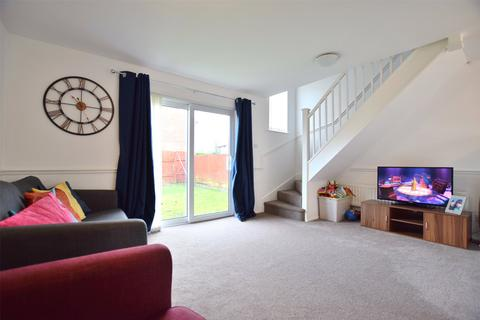 2 bedroom semi-detached house for sale - Wardley
