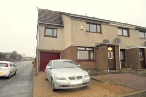 3 bedroom semi-detached house to rent - Bodachra Road, Bridge of Don, Aberdeen AB22