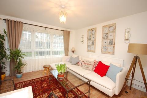 2 bedroom flat to rent - St. Saviours Estate Bermondsey SE1