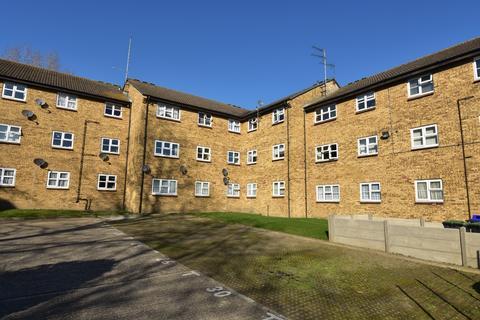 1 bedroom flat to rent - Parish Gate Drive Sidcup DA15