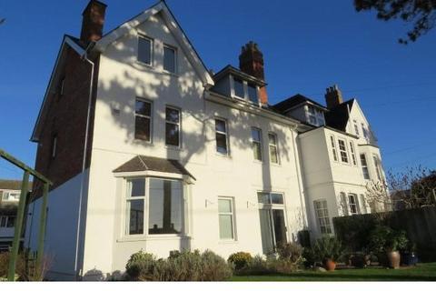 2 bedroom apartment to rent - Foxborough Road, Radley, Abingdon, Oxfordshire, OX14