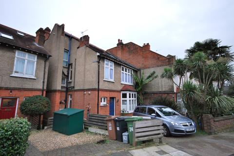1 bedroom flat to rent - Dunoon Road East Dulwich SE23