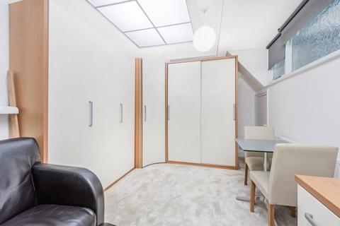 Studio to rent - New Cavendish Street London W1G