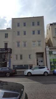 1 bedroom flat to rent - SANDGATE ROAD, FOLKESTONE, KENT CT20