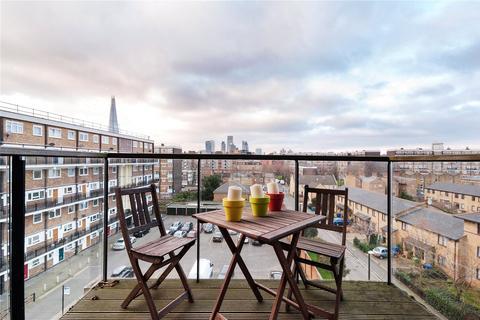 1 bedroom flat for sale - Haven Way, London, SE1