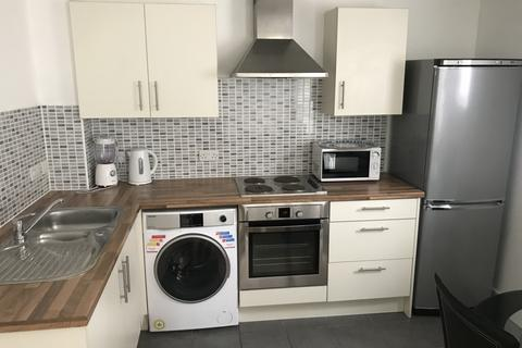 2 bedroom apartment to rent - 29 Duke Street, Liverpool, Merseyside, L1