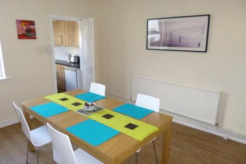 1 bedroom in a house share to rent - Windsor Street (ROOM 2), Beeston, NG9 2BW