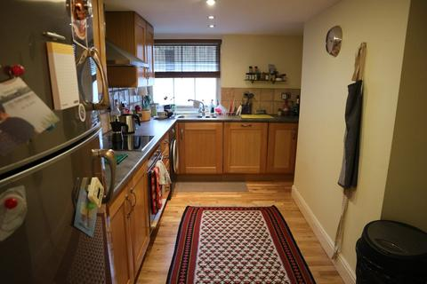 2 bedroom apartment to rent - 122 Bedford Street South, Liverpool, Merseyside, L7
