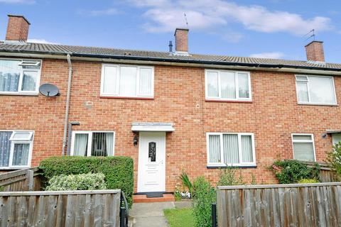3 bedroom house for sale - Oxford, Oxfordshire, OX4, OX4