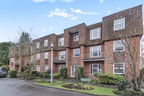 2 bedroom flat for sale - Henley on Thames, Oxfordshire, RG9