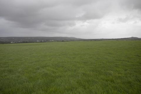 Land for sale - Reynoldston, Swansea, SA3