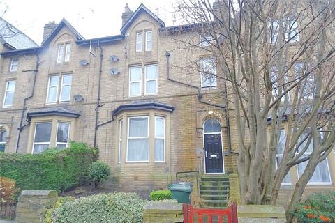 2 bedroom apartment for sale - St Pauls Road, Bradford, BD8