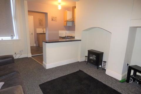 2 bedroom ground floor flat for sale - Charlotte Street, Wallsend, Tyne and Wear, NE28 7PU