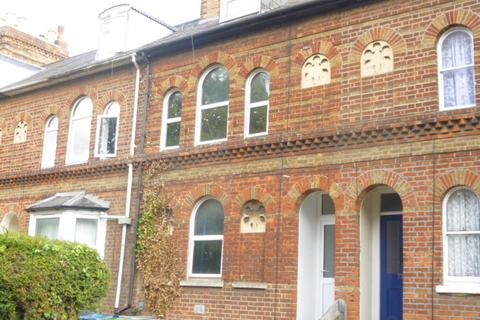 1 bedroom house share to rent - 71 Iffley Road, Oxford OX4